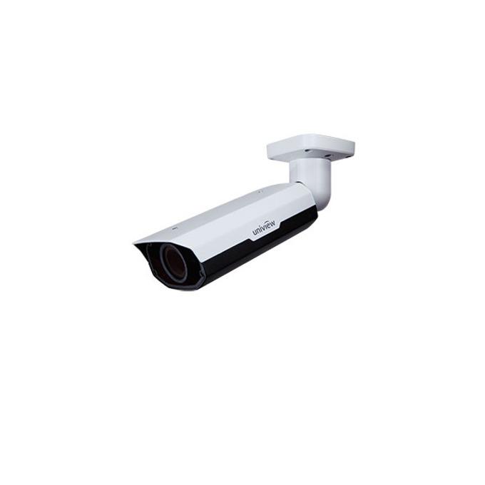 IP камера Uniview IPC242E-IR-Z-IN, 2MP, моторизирана, управляема /PTZ/, VF, 30m ден/нощ, ИЧ - 30 м image