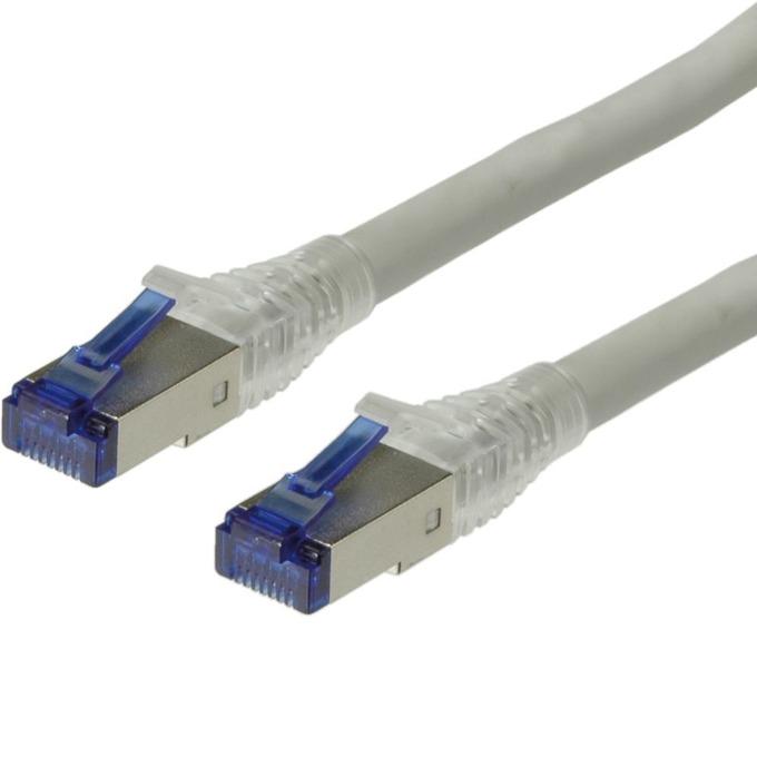 Roline S/FTP Patch кабел Cat.6a 21.99.0848 product