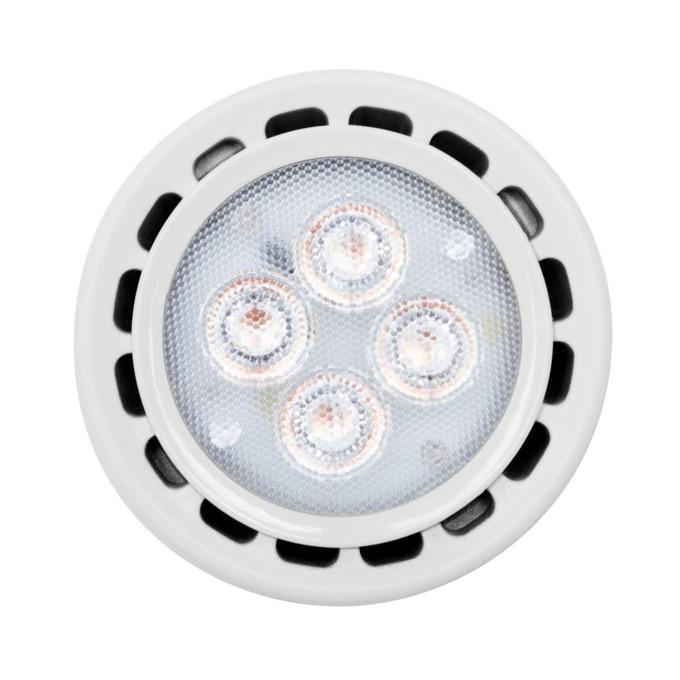 LED крушка, Verbatim PAR16, 4W image