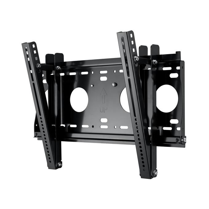 """Стойка за стена AG Neovo LMK-02, за екрани до 32"""", VESA до 440x330, наклон до 15°, до 80кг image"""