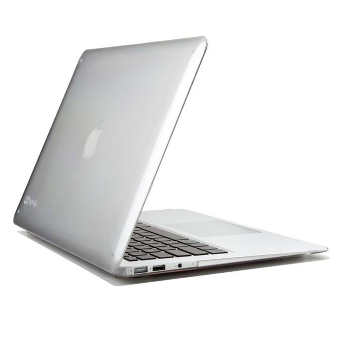 "Протектор Speck SeeThru за MacBook Air 13"", прозрачен image"