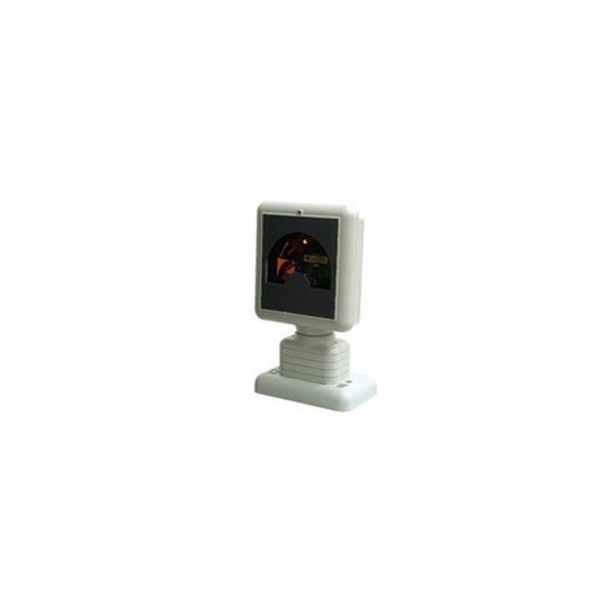 Баркод скенер BIRCH BS-770, 2400dpi, PS/2 image