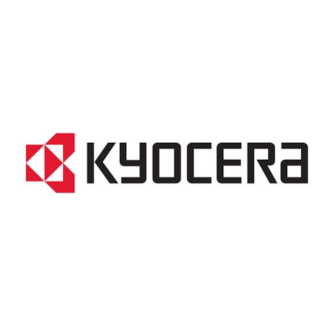 Касета за Kyocera Mita Vi150 - Black - Delacamp - Неоригинална - Vi150 image
