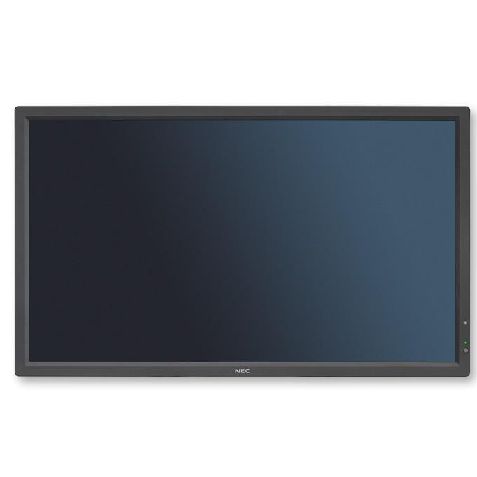 "Публичен дисплей NEC MultiSync V323-2, 32"" (81.28 cm) Full HD, DisplayPort, HDMI, DVI image"