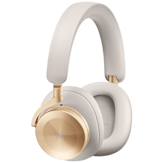 Bang & Olufsen Beoplay H95 Gold Tone product