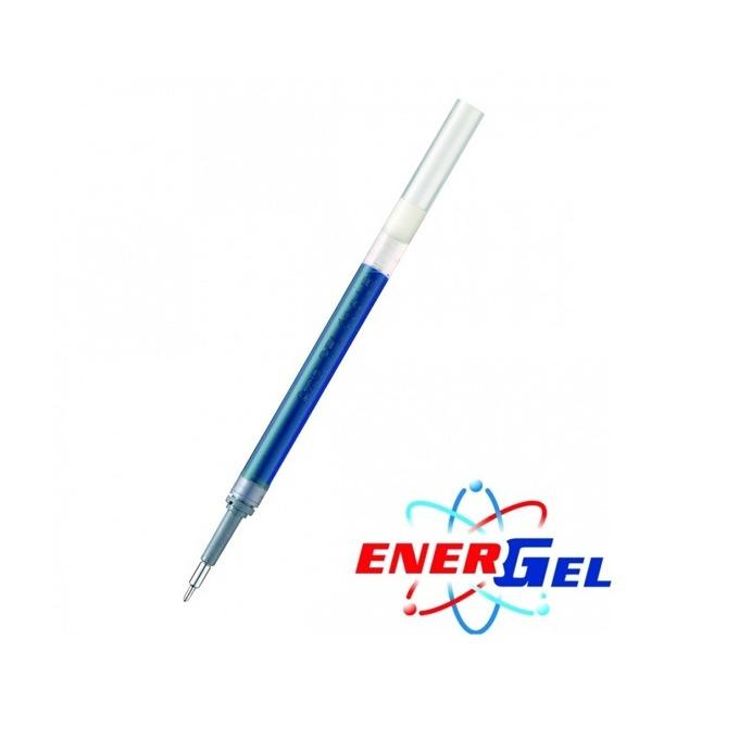 Pentel Energel LRN5