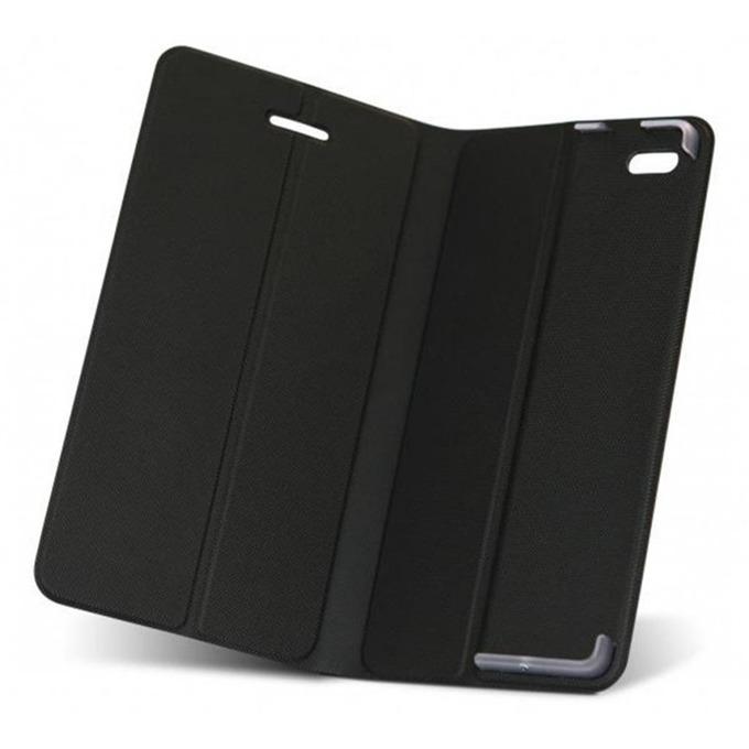 "Калъф за таблет Lenovo Tab P10 10.1""(25.65cm), Folio Case, черен + протектор image"