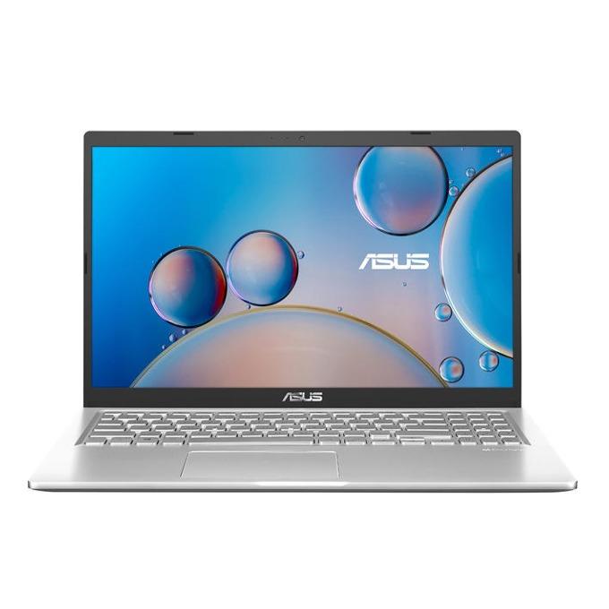 Asus M515DA-WB311 90NB0T42-M04240 product