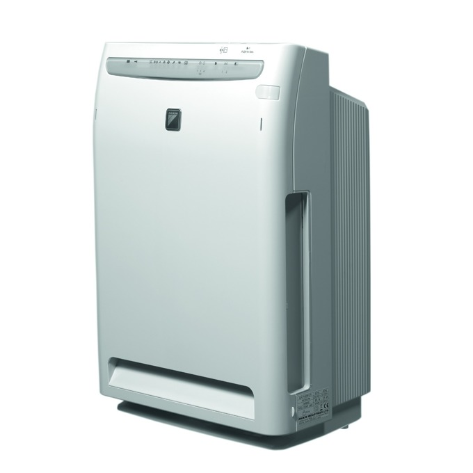 Daikin Streamer MC70L