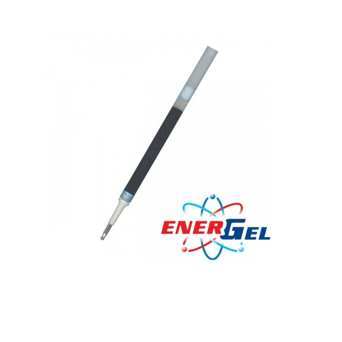 Pentel Energel LR7
