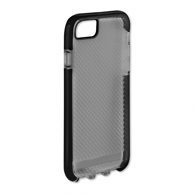 4smarts Canyon TPU Case ACCG4SMARTS4S460880 product