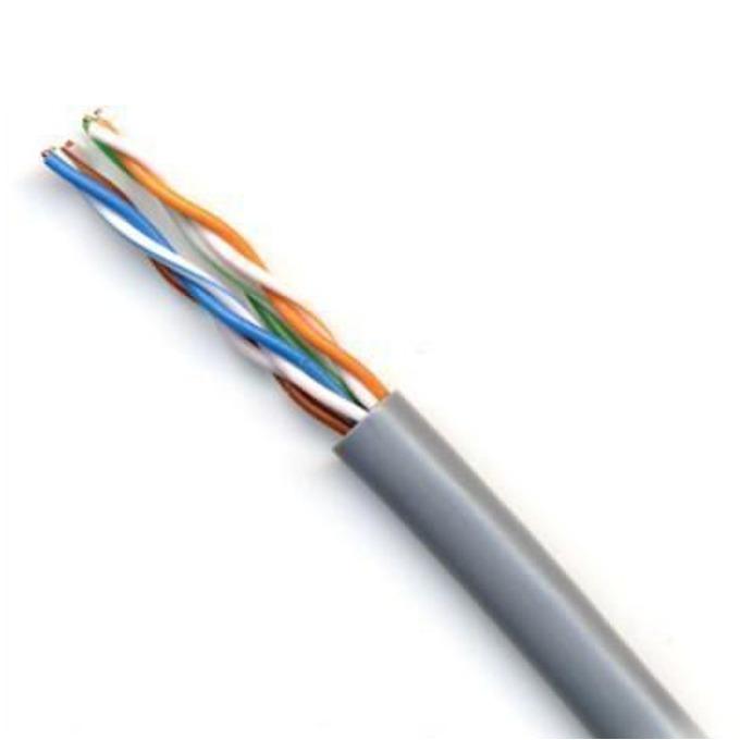 SeaMAX UTP cat 5e PVC 1m