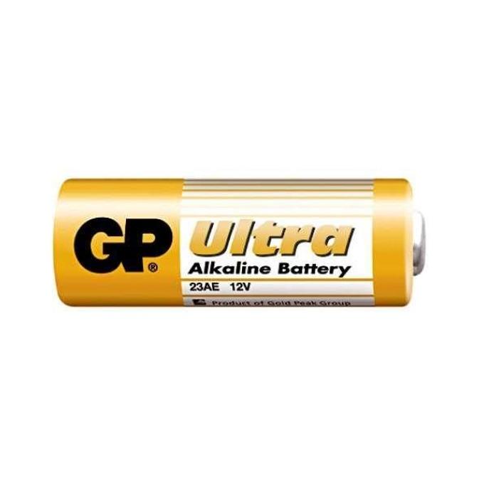 Алкална батерия 12 V /ИНДУСТРИАЛНИ