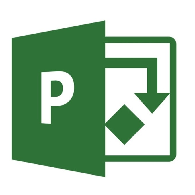 Microsoft Project Proffesional 2019, MLK image