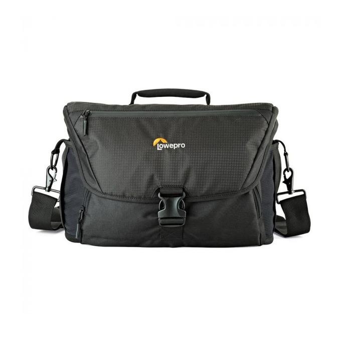 Lowepro Nova 200 AW II (черен) product