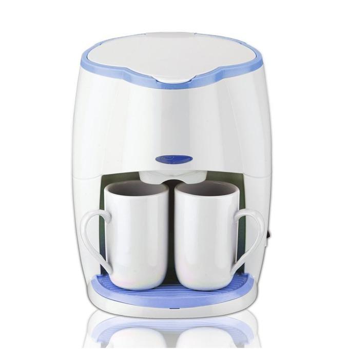 Кафемашина с подарък 2 чаши SAPIR SP 1170 L product