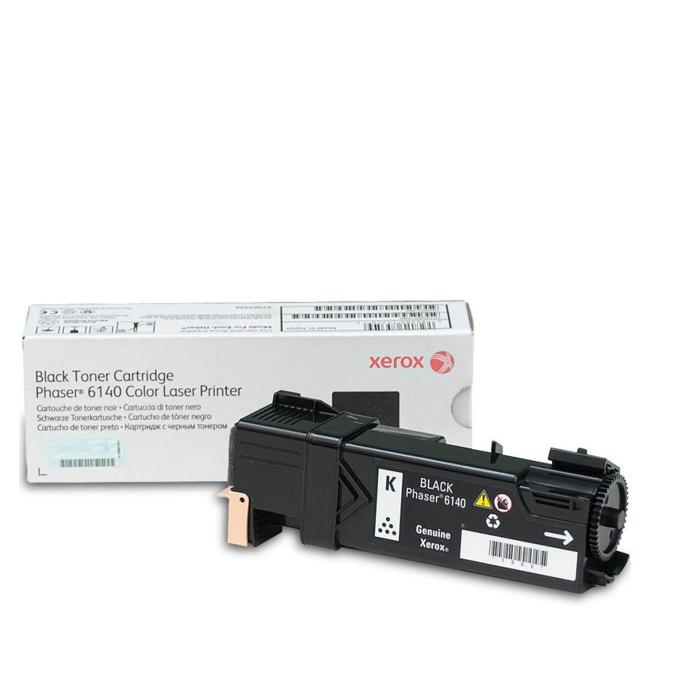 КАСЕТА ЗА XEROX Phaser 6140 - Black product