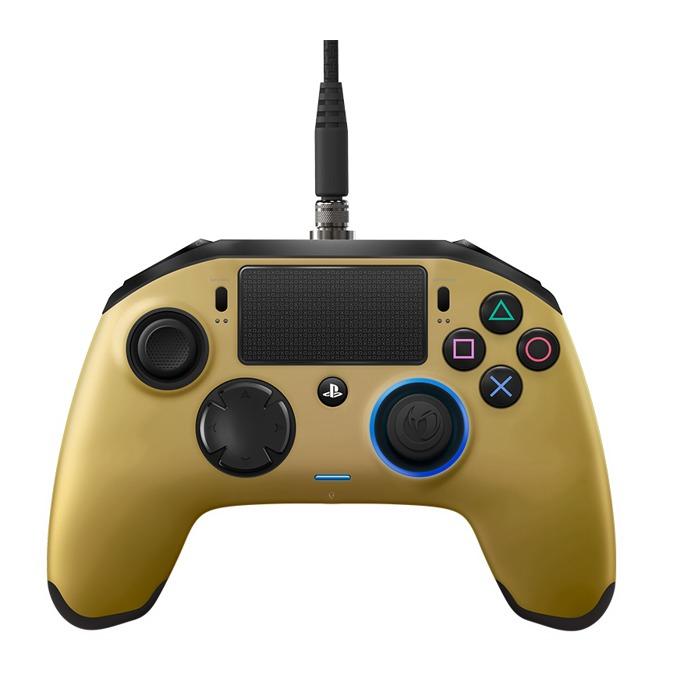 Nacon Revolution Pro Gold product