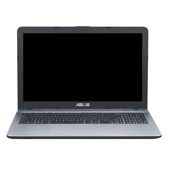 Asus VivoBook Max X541NA-GO123