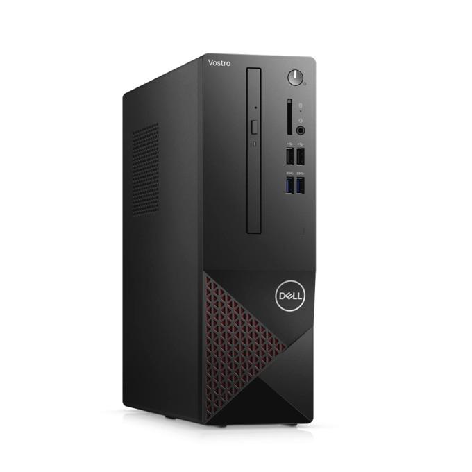 Dell Vostro 3681 SFF #Q0006010540658 product