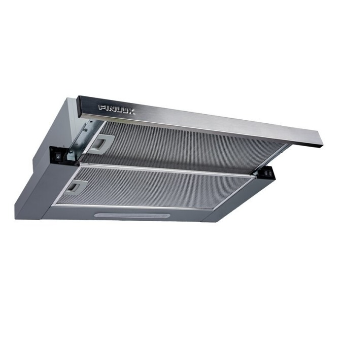 Finlux FX 2160 X product