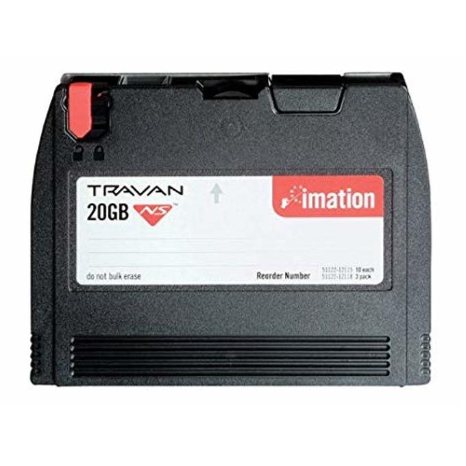 ТРАВАН NS - 20.0 GB