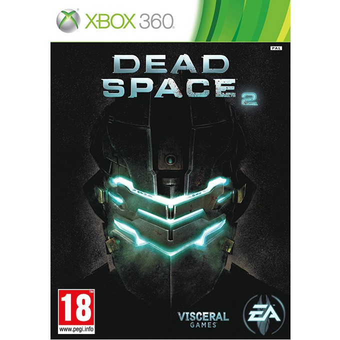 Dead Space 2, за XBOX360 image