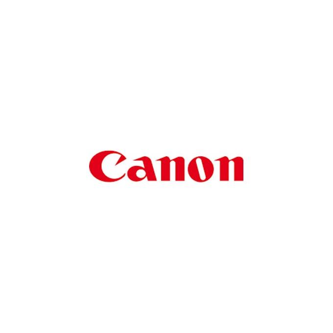 Касета за Canon IR 4600N/5000 - Black - Delacamp - Неоригинална - C-EXV1 image
