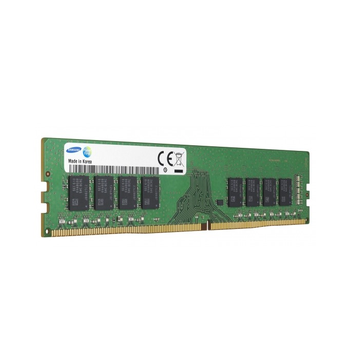 Samsung M378A1K43DB2 8GB product