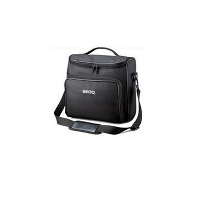 Чанта BenQ, за следните модели MS504/MX505/MX522P/MS619ST/MW663/MW721/MW712 image