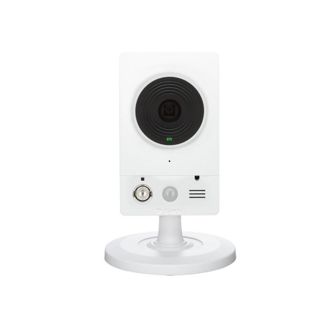 D-Llink DCS-2132L HD Wi-Fi Camera