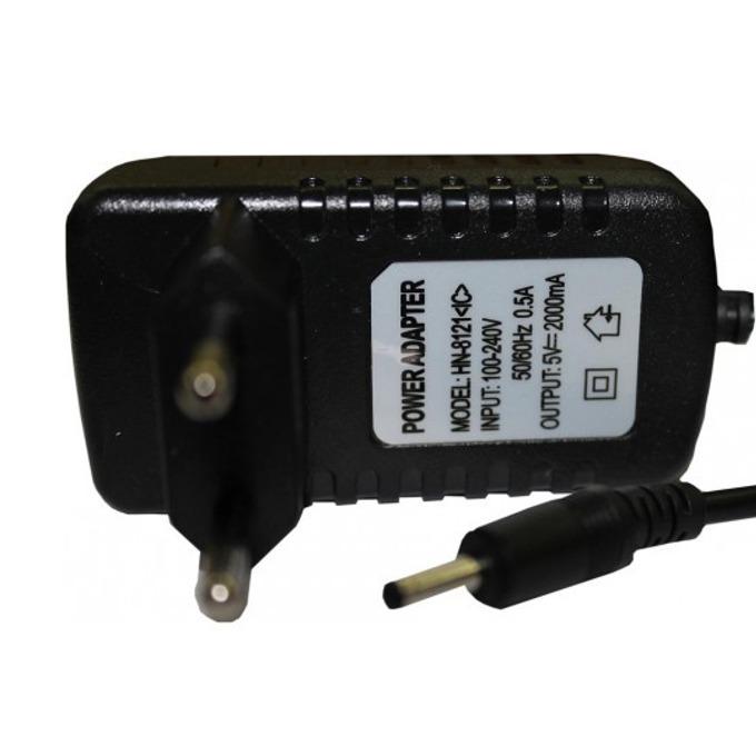 Адаптер за таблет, 24V/1A,2.5 мм жак image