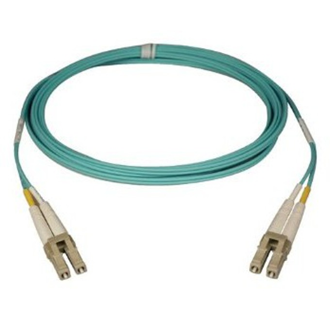 FibreFab LC/PC(м) към LC/PC(м) 3m FM-L-LC/LCD3-3F