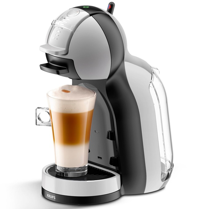 Krups NESCAFE Dolche GustoKP123B31 product