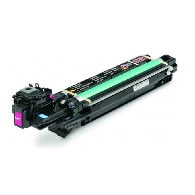Epson Magenta C13S051202 product