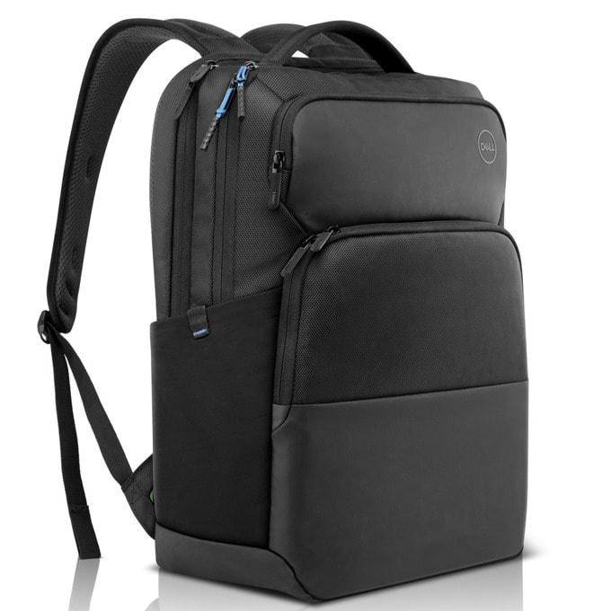Dell 460-BCMN