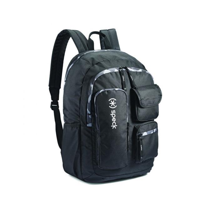 Раница Speck EXO MODULE - BLACK 87445-1041 product