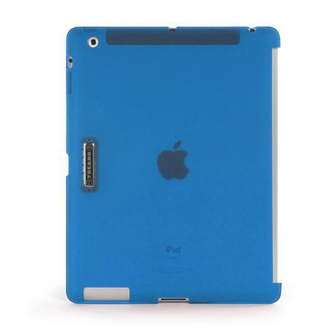 TUCANO IPDVE-Z 9.7inch blue