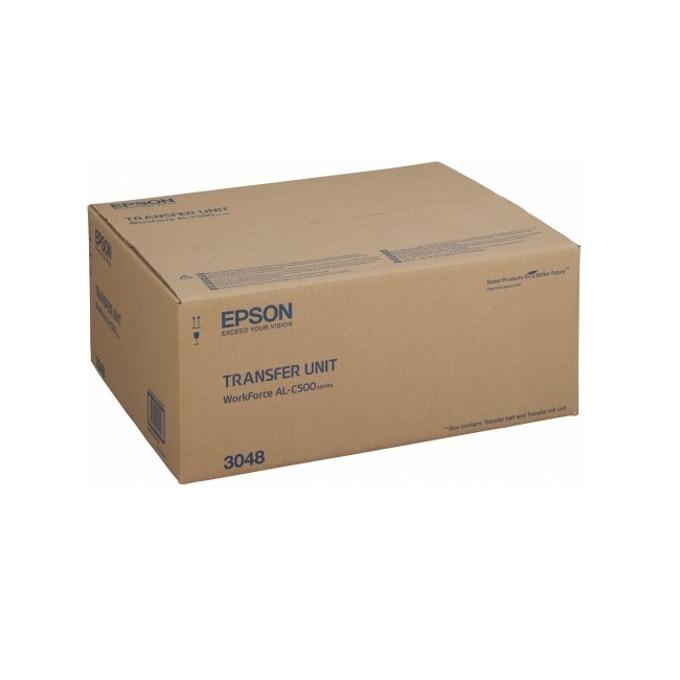 Epson (C13S053048) Transfer Unit  product