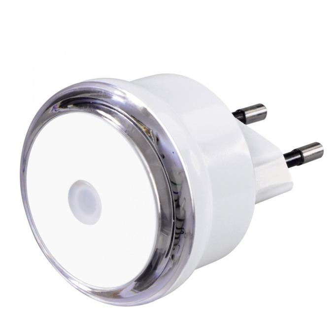 Нощна лампа HAMA Basic 121967