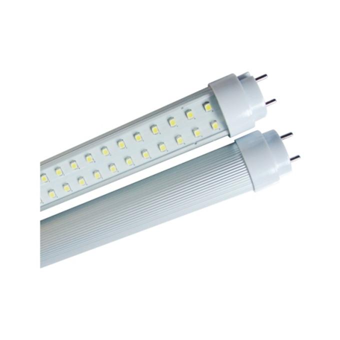 LED пура, ORAX BRT820WNW, T8, 20W, 120cm, 2100lm image