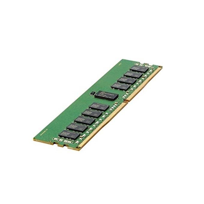 8GB DDR4 2666MHz, HPE 838079-B21, ECC Registered, памет за сървър image