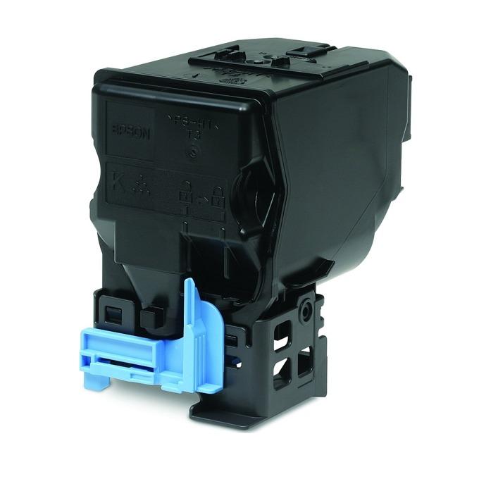 Epson C13S050593 Black product