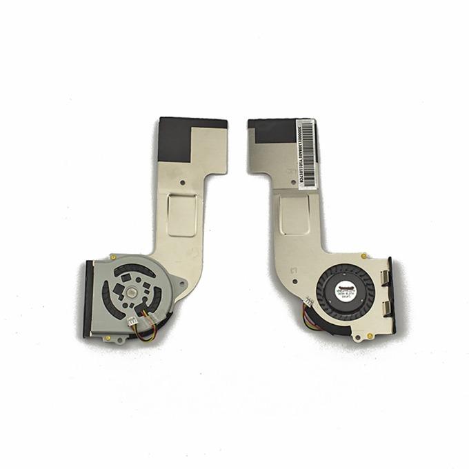 Вентилатор за лаптоп, съвместим със Sony Vaio PCG-21313M VPC-M VPCM11M1E image