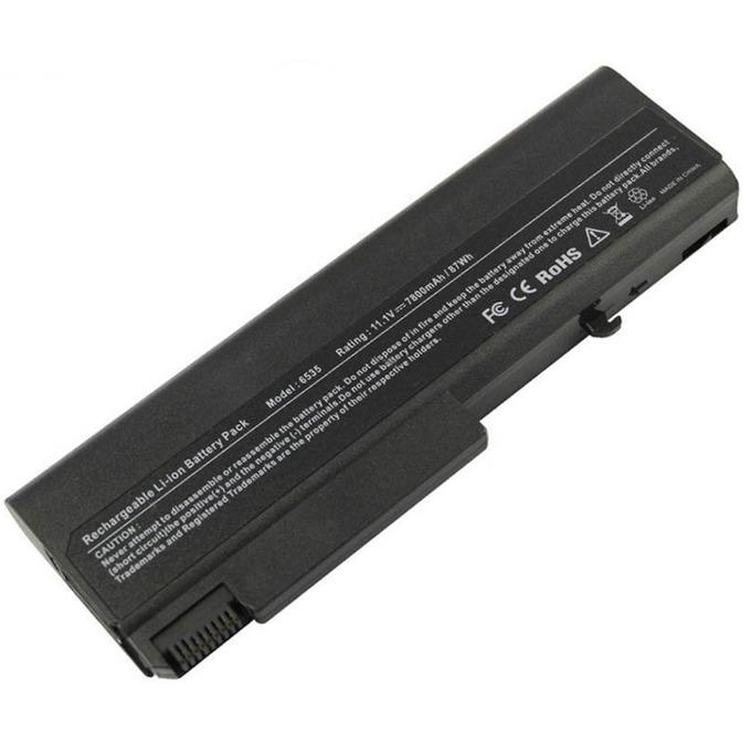 Батерия за HP HSTNN-UB68 SZ102302 product