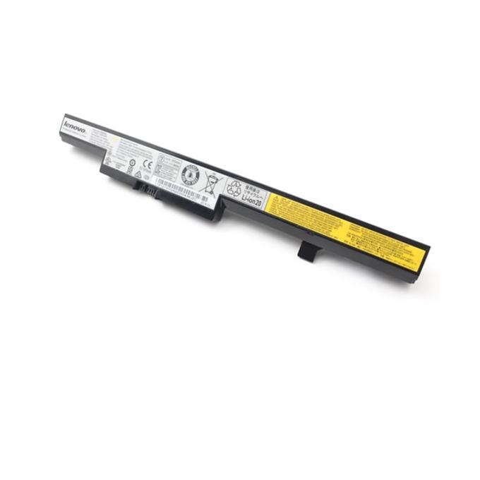 Батерия (оригинална) за Lenovo Ideapad B50-30 B50-45 B50-70, 4 клетъчна image