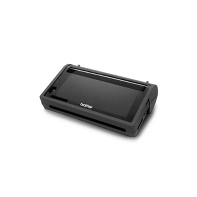 Brother PA-RB-600 Roll printer case product