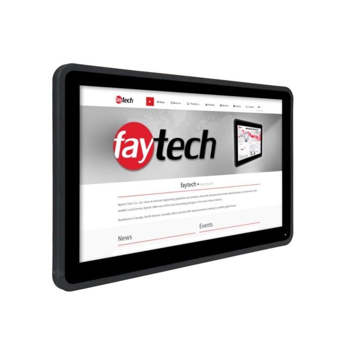 Faytech 1010501881 FT133I5CAPOB-V2 product