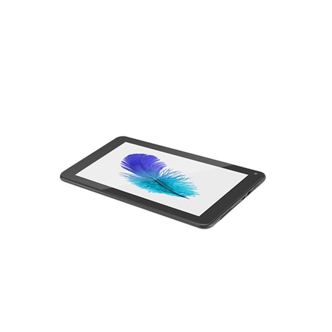 "Таблет Acme TB719 (166069)(черен), 7""(17.78 cm) WVGA TN дисплей, четириядрен Rockchip RK3126 1.3Ghz, 1GB RAM, 8GB Flash памет (+microSD слот), 0.3 Mpix & 0.3 Mpix камера, Android, 567g image"