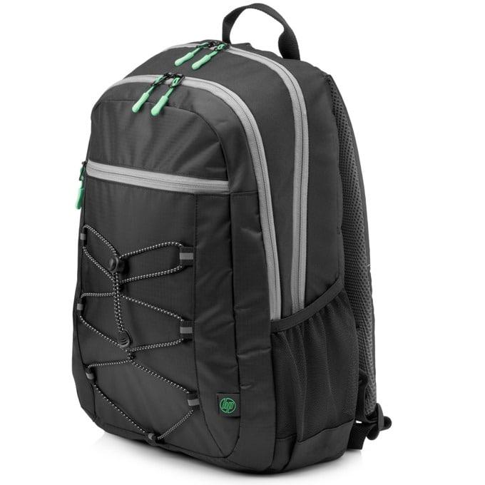 HP Active Backpack 1LU22AA